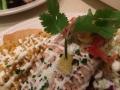 Mountain-Lake-Lodge-Food-Seafood-Tostada-with-Mahi-Mahi