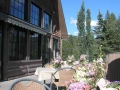 Mountain-Lake-Lodge-Terrace-Restaurant