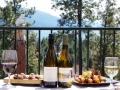 Mountain-Lake-Lodge-schafers-Restaurant