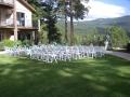 slide-wedding-1