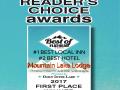 Best-of-Flathead-2017-Mountain-Lake-Lodge