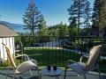 Mountain-Lake-Lodge-Cornerstone-Photos