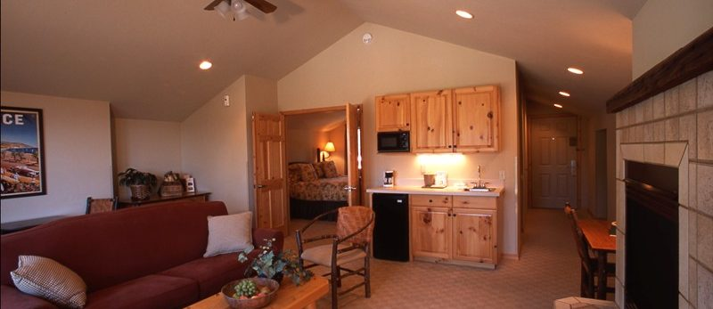 Bigfork-Montana-Hotel-Suite-Photo