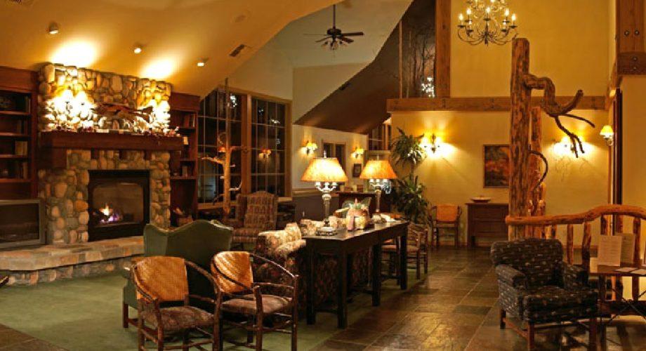 Hotel-Lobby-Bigfork-Montana
