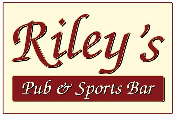 logo-rileys