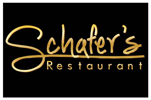logo-schafers