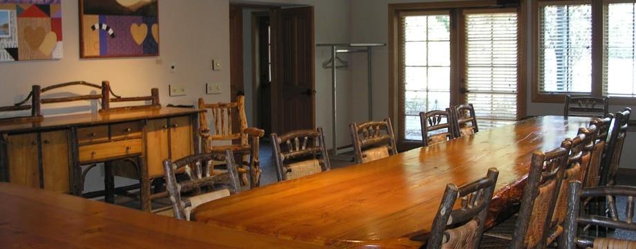 Conference-Room-Hotel-Bigfork-Montana