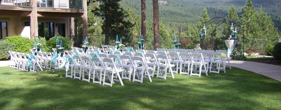 Weddings-Mountain-Lake-Lodge-Hotel-Bigfork