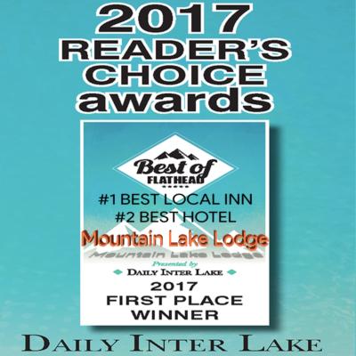 Best-Local-Inn-Best-Hotel
