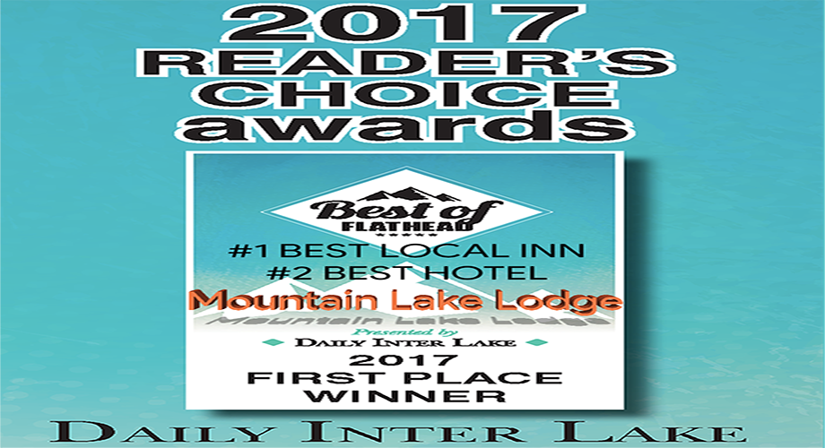 best-hotel