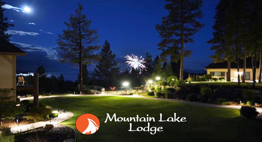 Hotel-in-Bigfork-Montana