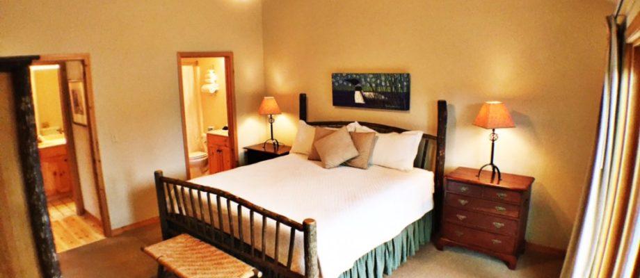 bigfork hotel, flathead lake hotel, montana travel, flathead hotel, mountain lake lodge, hotel photo, travel pics, best hotel montana